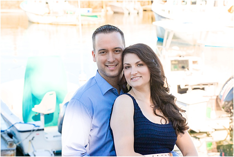maweddingphotographer, rockport ma, boston wedding photographer