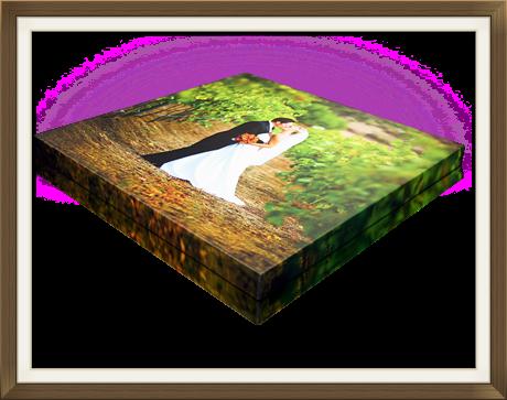 ma wedding photographer, melrose ma photographer, photographer in melrose ma, ma portrait photographer