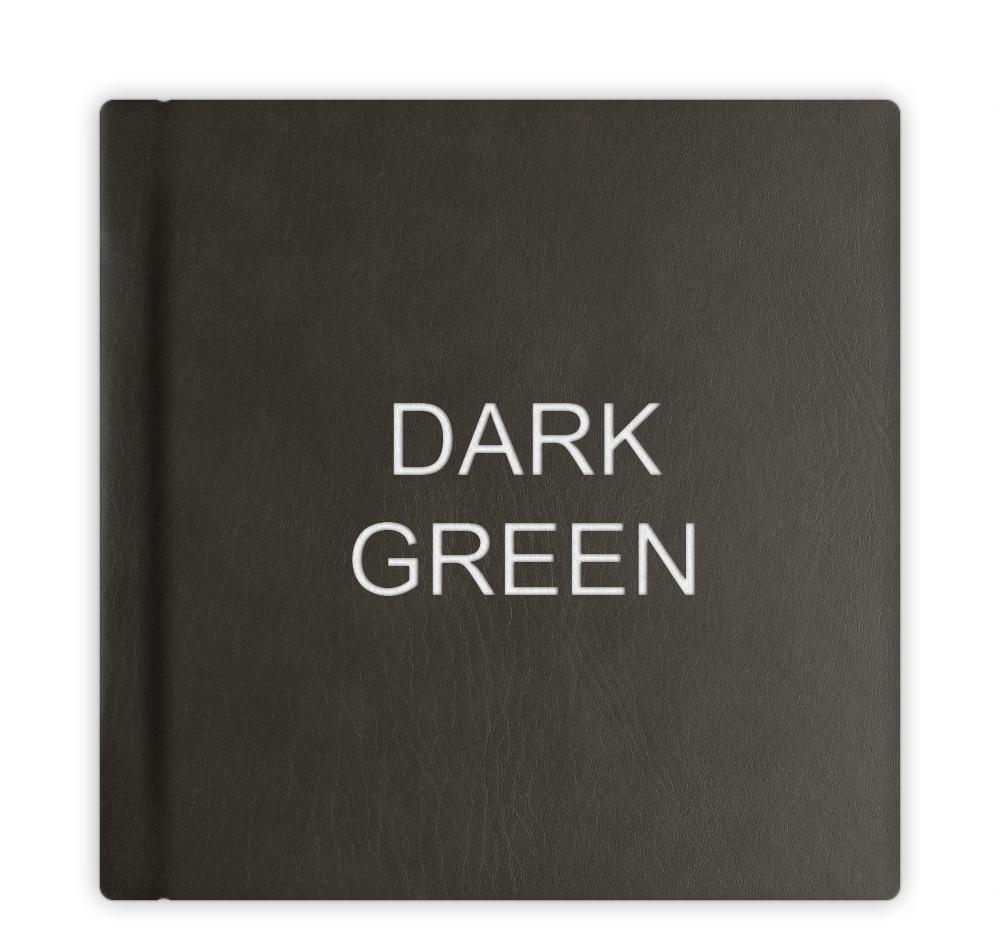 leatherette_3_dark-green.jpg