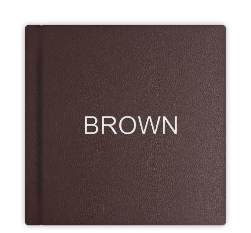 leatherette_4_brown.jpg