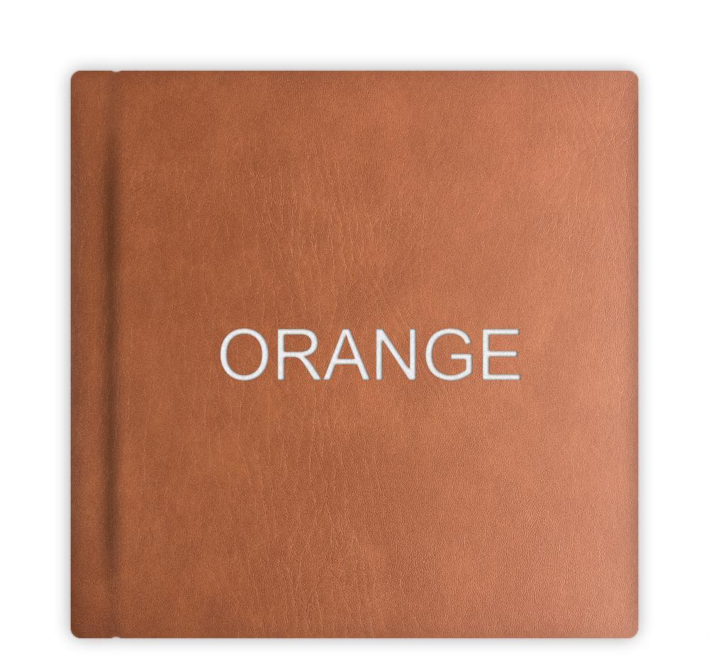 leatherette_5_orange.jpg