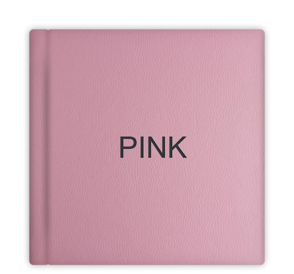 leatherette_23_pink.jpg