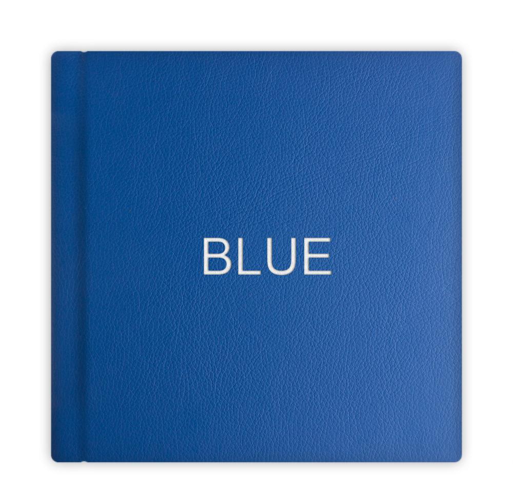 leatherette_26_blue.jpg