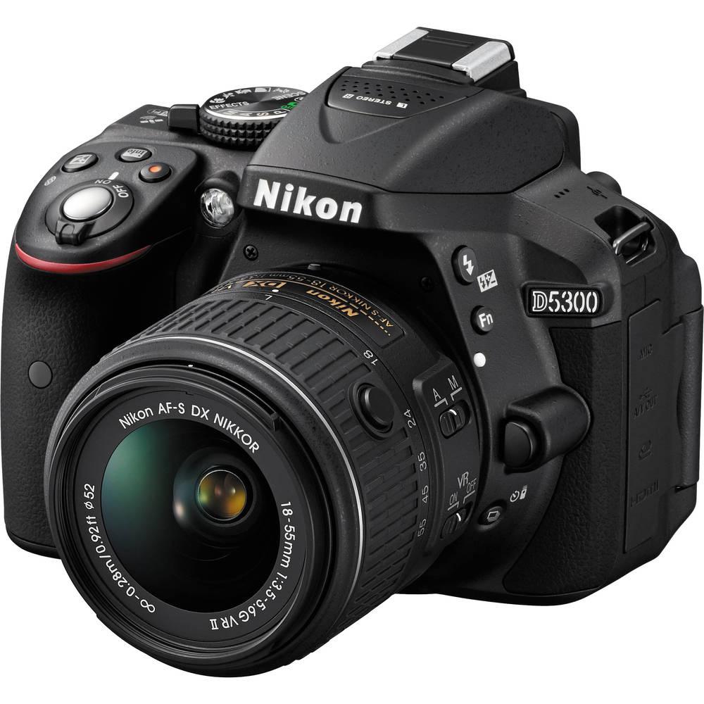 nikon_1522_d_5300_slr_with_18_55mm_1024153.jpg