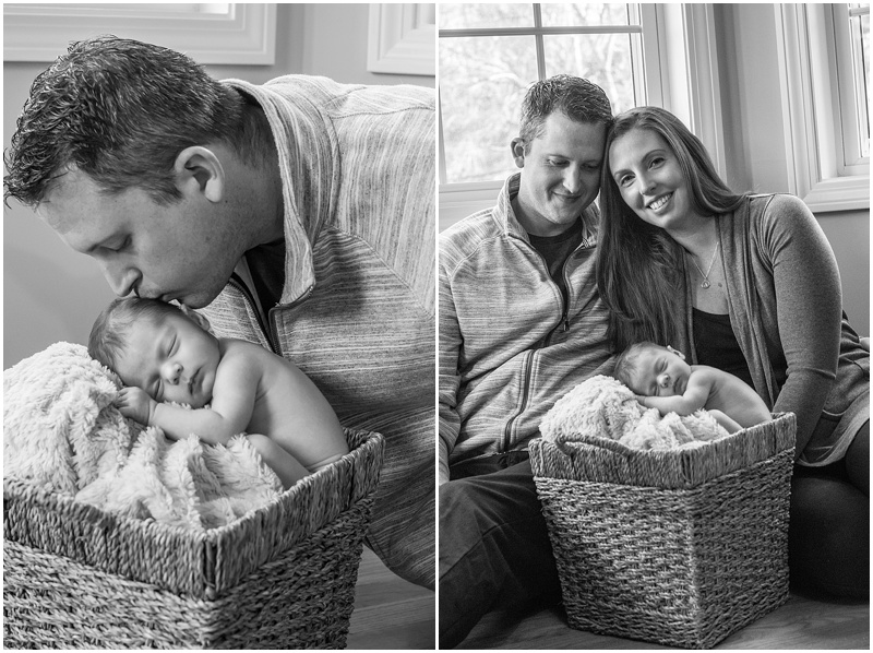 � adriennejeanne.com