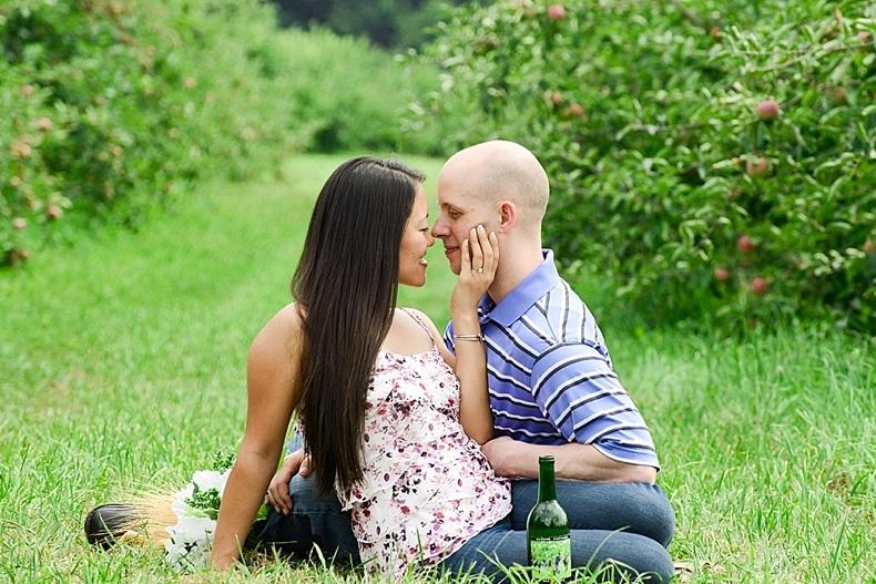 engagementphotographers_maengagementphotography_weddingphotographer_engagementphotographyideas02.JPG