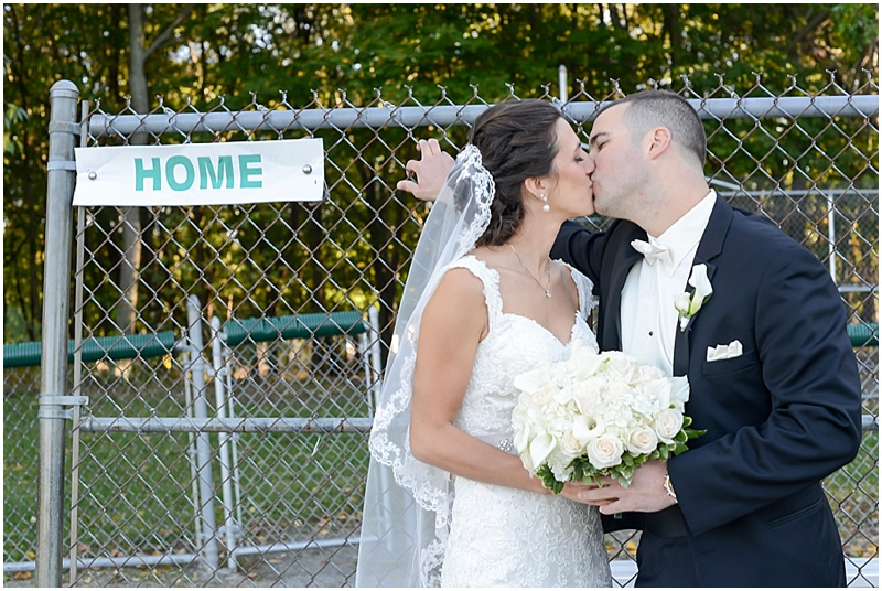 � adriennejeanne.comMA Portrait & Wedding Photographer Adrienne Jeanne Photography. Photography studio specializing in weddings, newborn and family portraiture. Available for creative wedding photography throughout New England and Boston