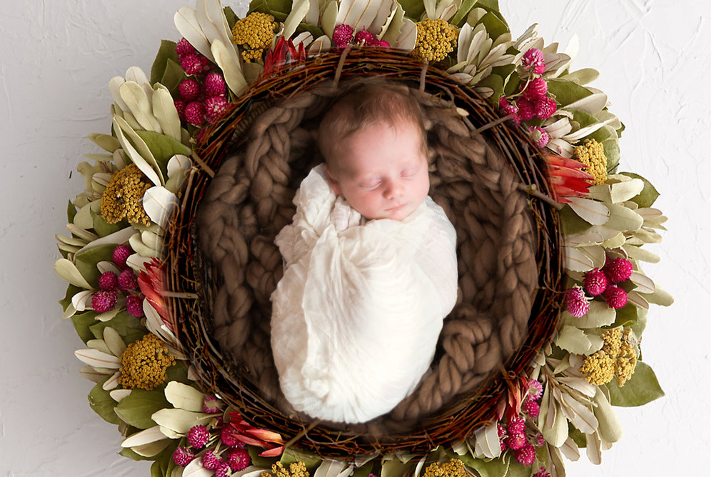 � adriennejeanne.comMA Portrait & Wedding Photographer Adrienne Jeanne Photography. Photography studio specializing in weddings, newborn and family and commercial portraiture. Available for creative photography throughout New England and Boston. adriennejeanne,com