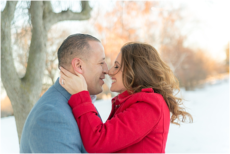 maweddingphotographer_winterengagement_engagementphotographer_weddingphotography_adriennejeanne.com_0012.jpg