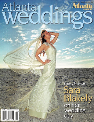 Atlanta Weddings Cover.jpg