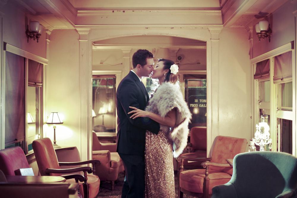 Brides&Dolls0004.jpg
