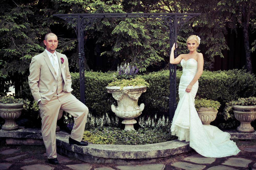 Brides&Dolls0006.jpg
