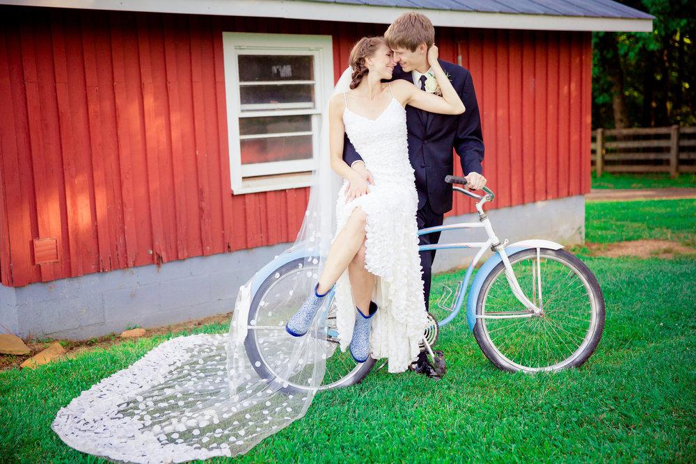Brides&Dolls0018.jpg