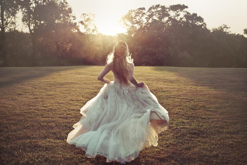Brides&Dolls0019.jpg