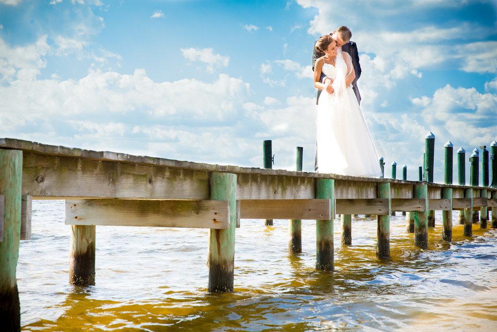 Brides&Dolls0024.jpg