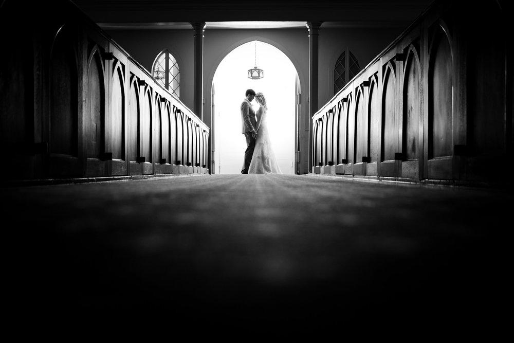 Brides&Dolls0030.jpg
