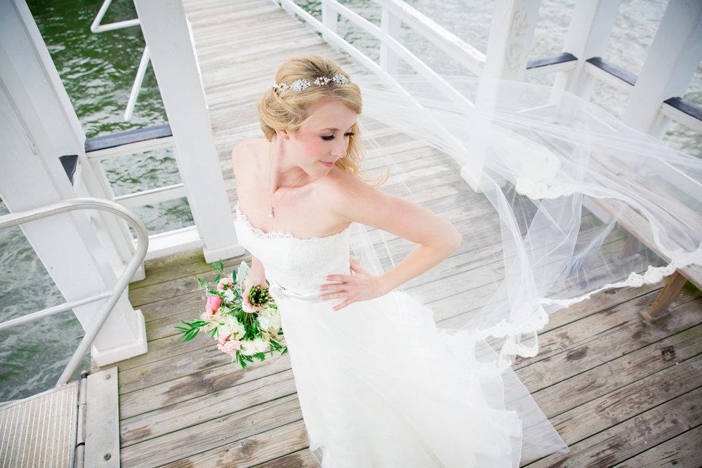 Brides&Dolls0036.jpg