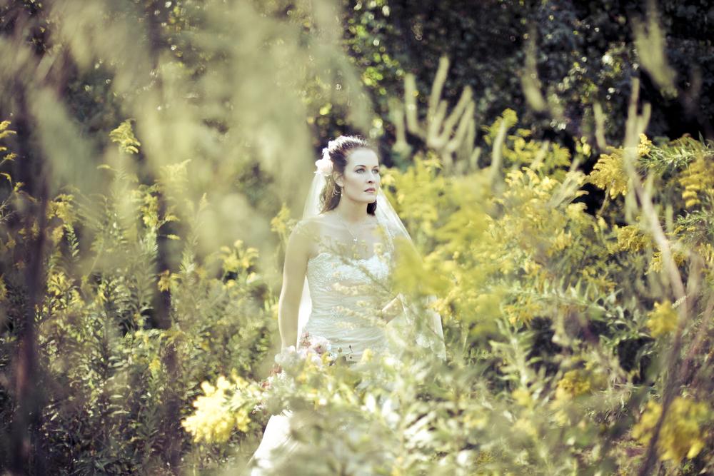 Brides&Dolls0045.jpg