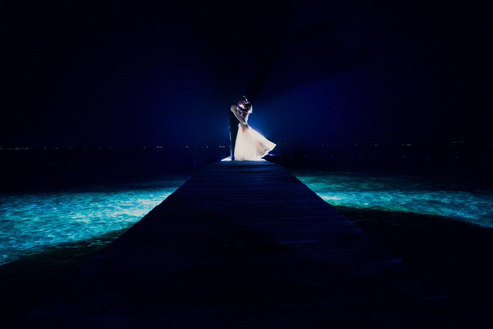 Brides&Dolls0048.jpg
