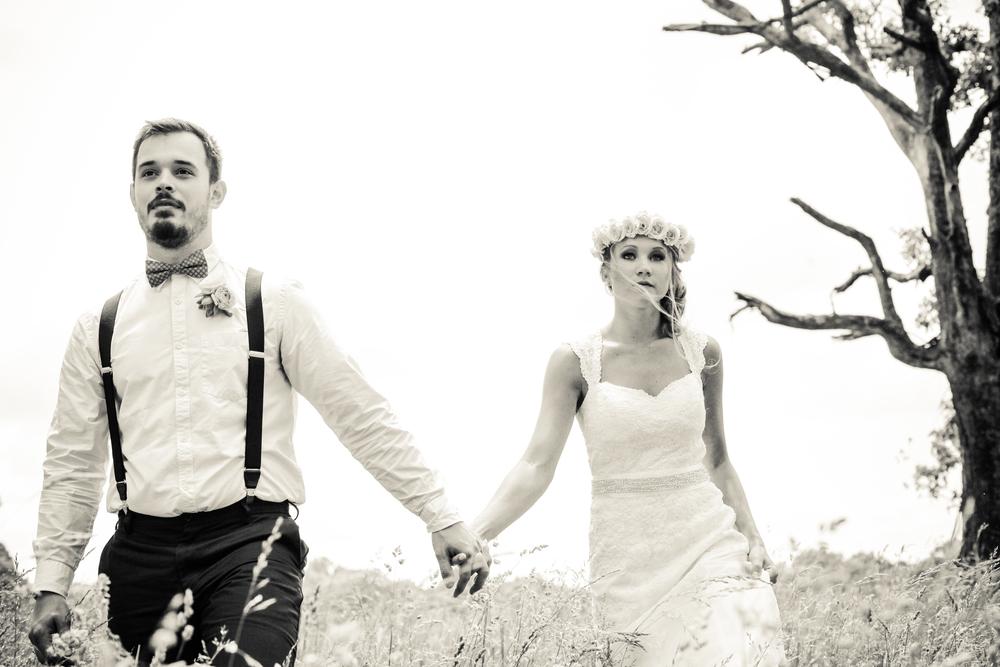 Brides&Dolls0051.jpg