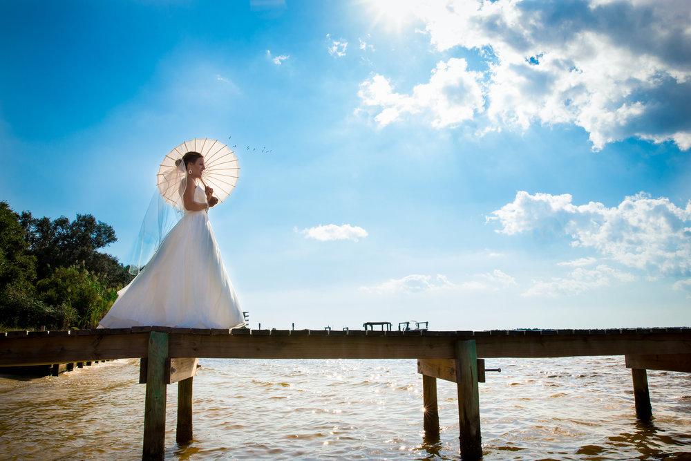 Brides&Dolls0060.jpg
