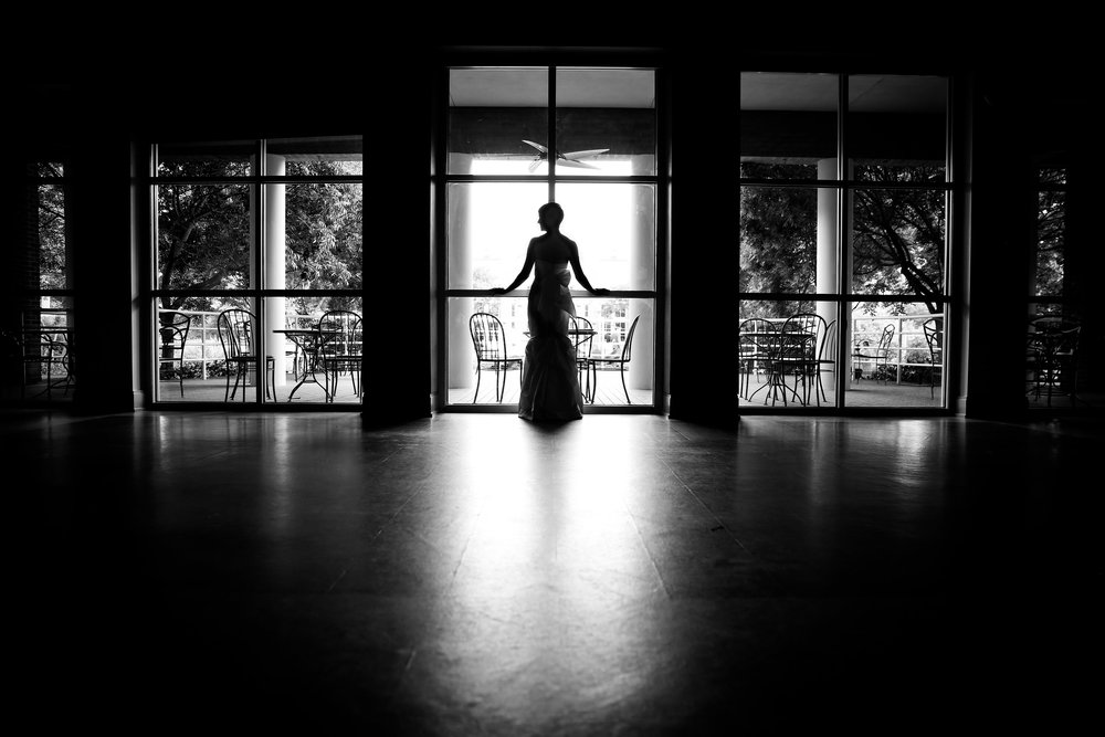 Brides&Dolls0067.JPG