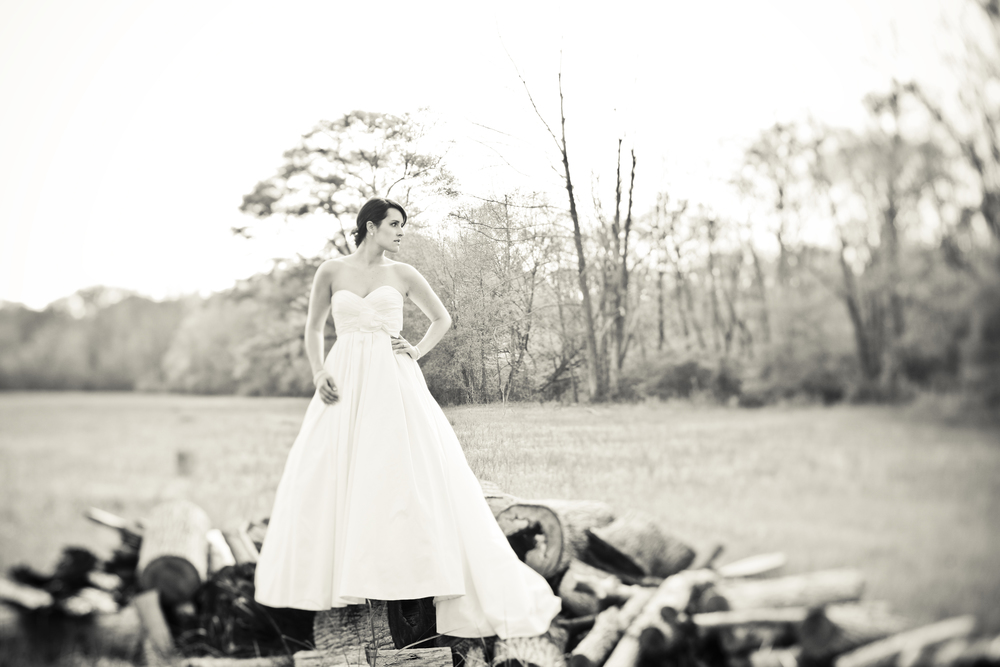 Brides&Dolls0071.jpg