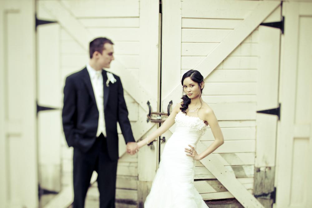 Brides&Dolls0084.jpg