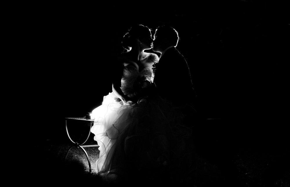 Brides&Dolls0088.jpg