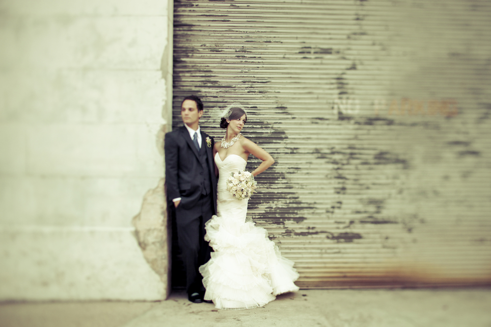 Brides&Dolls0091.jpg