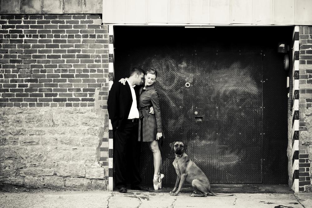Brides&Dolls0093.jpg