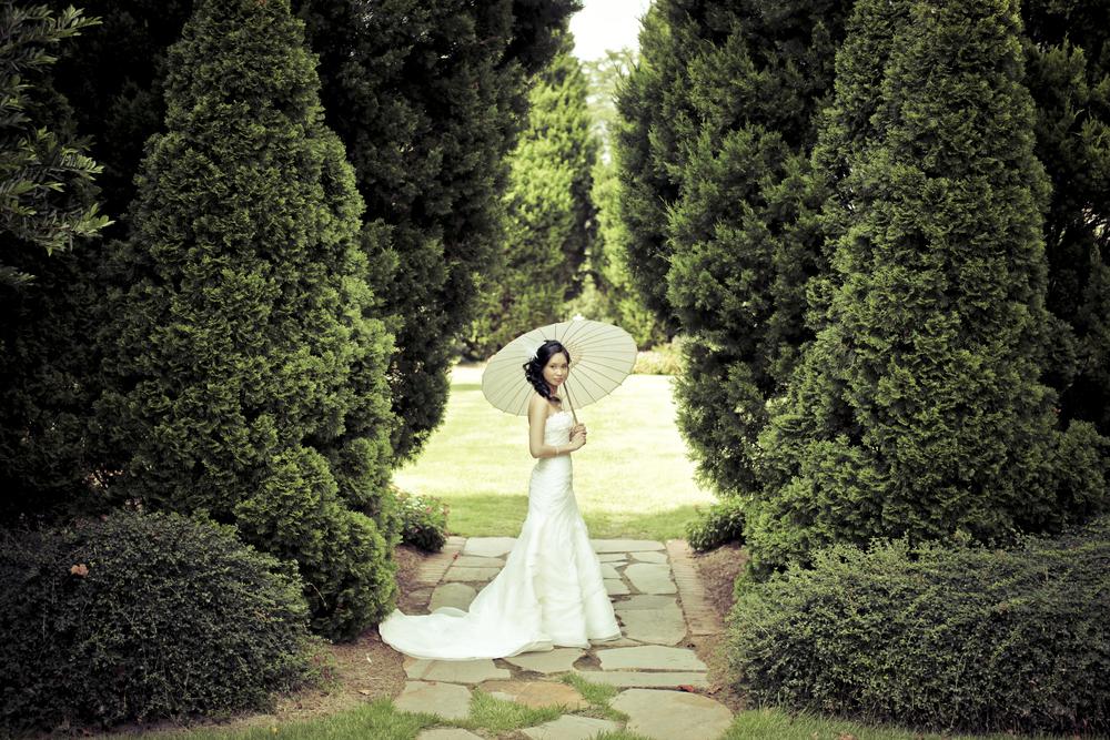 Brides&Dolls0105.jpg