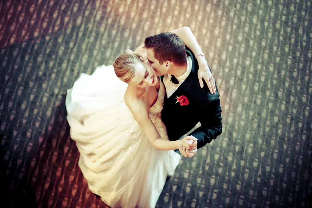 Brides&Dolls0108.jpg