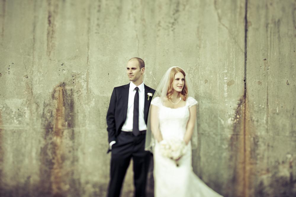 Brides&Dolls0115.jpg