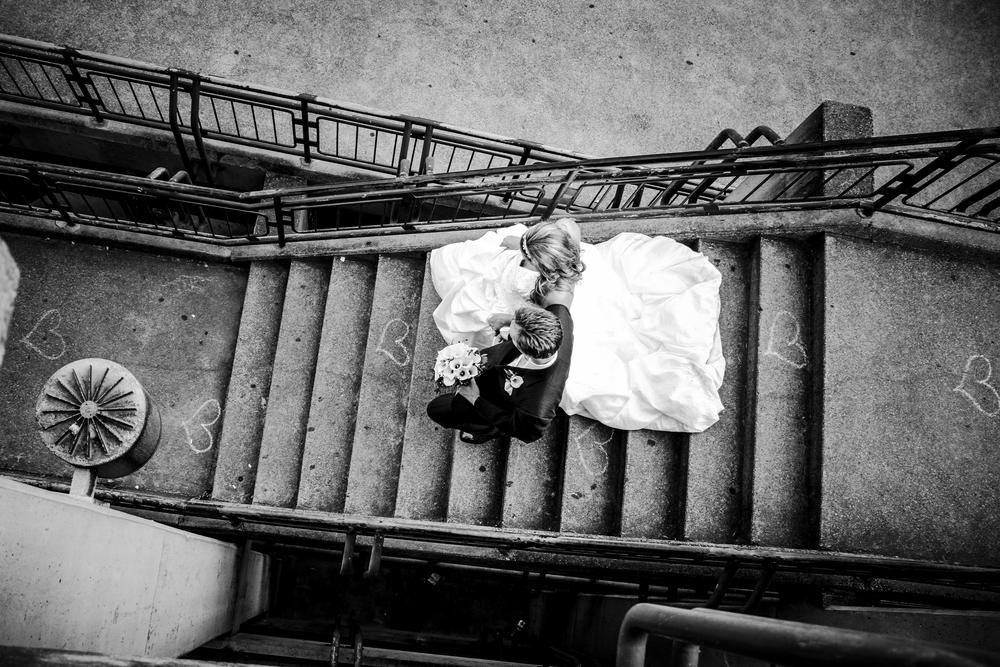 Brides&Dolls0117.jpg