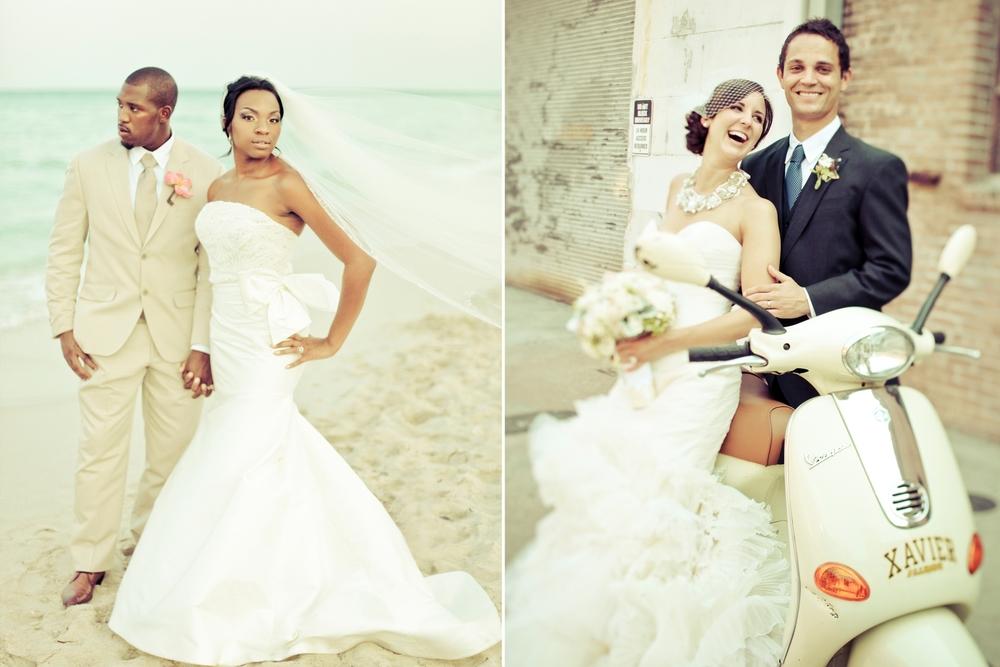 Brides&Dolls0021.jpg