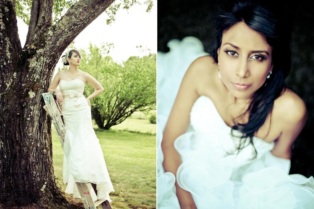 Brides&Dolls0057.jpg