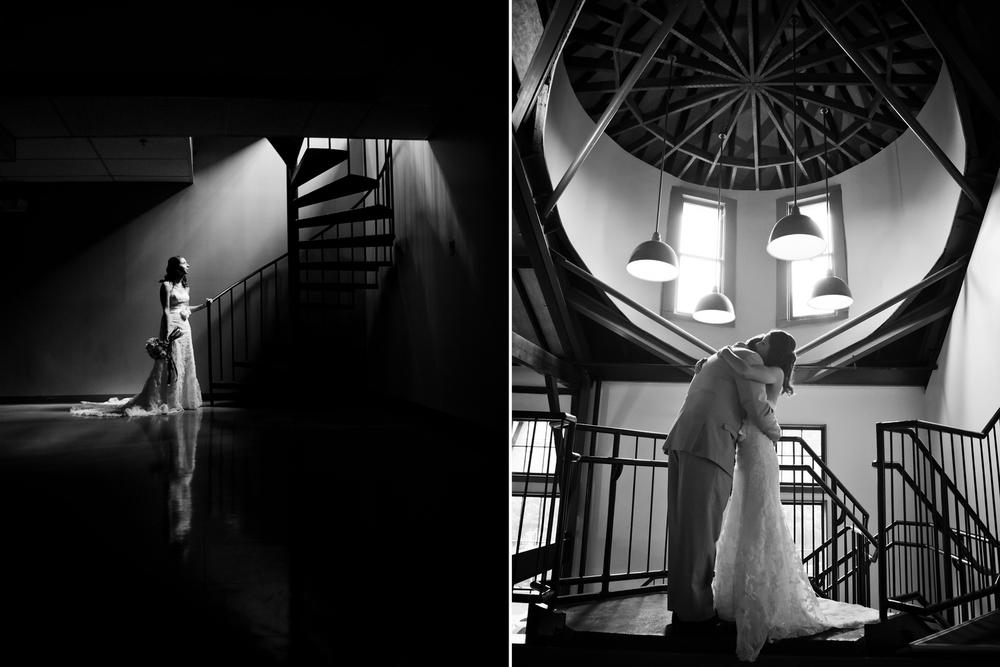 Brides&Dolls0083.jpg