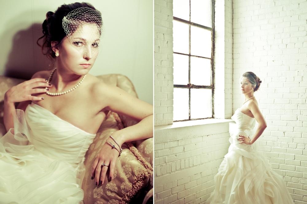 Brides&Dolls0042.jpg