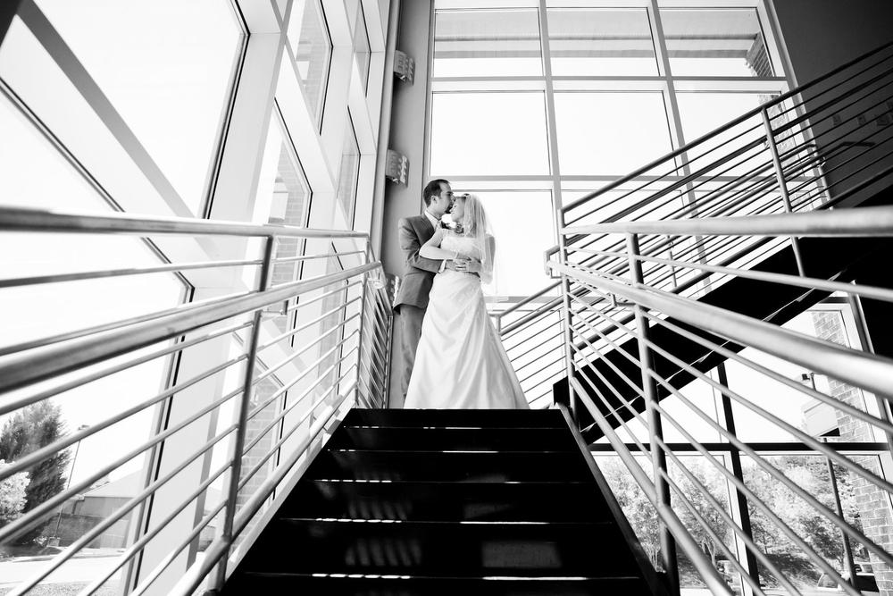 Brides&Dolls0075.jpg