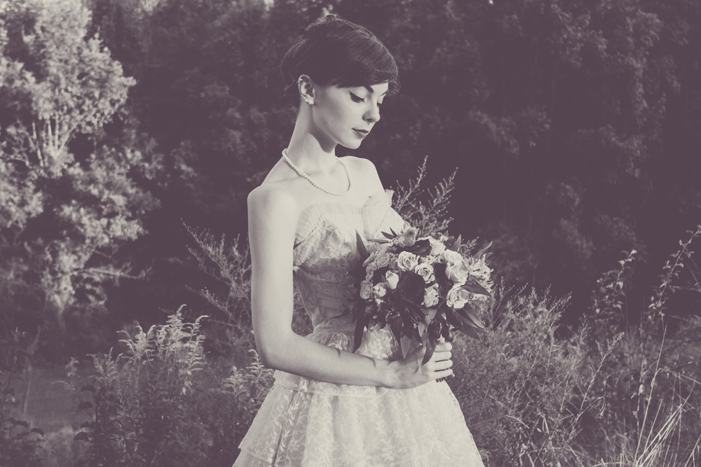 Brides&Dolls20.jpg