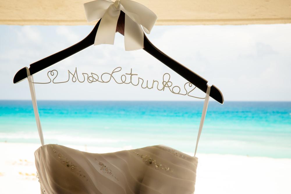 CancunBlog02.jpg