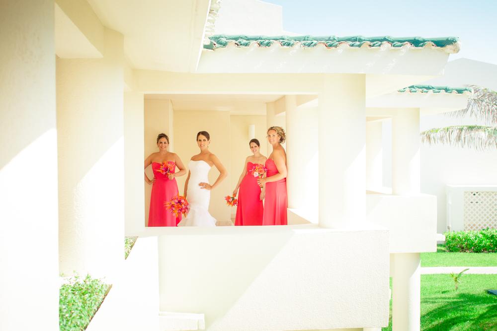 CancunBlog07.jpg
