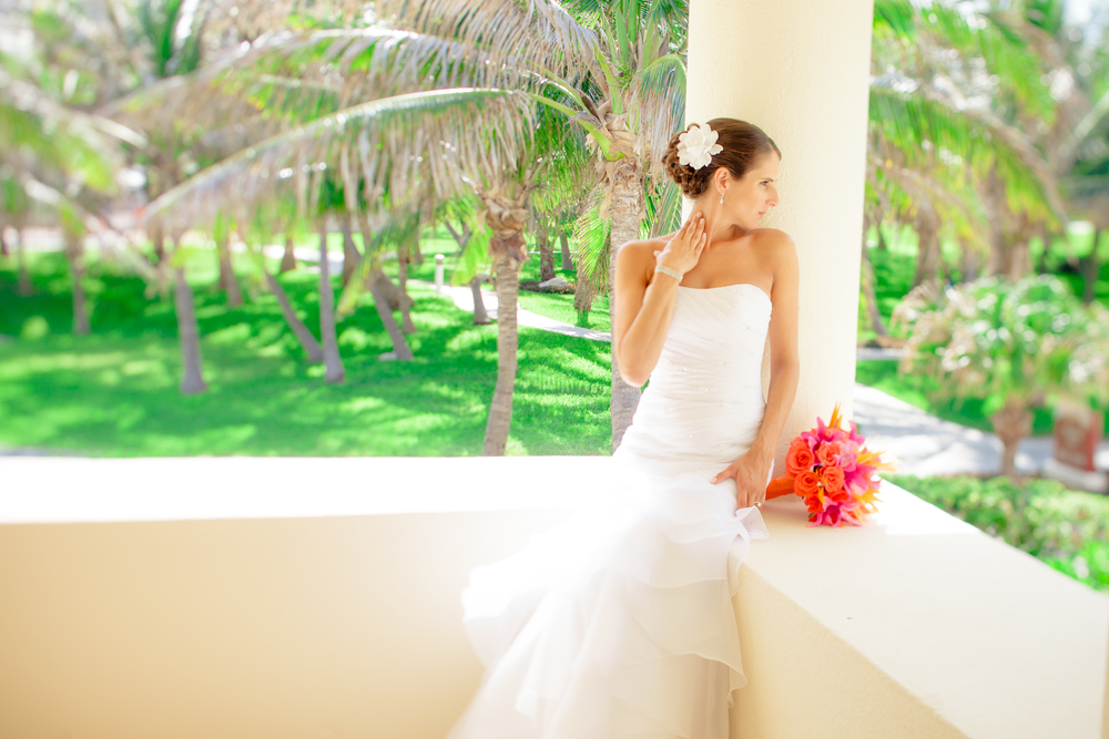CancunBlog08.jpg
