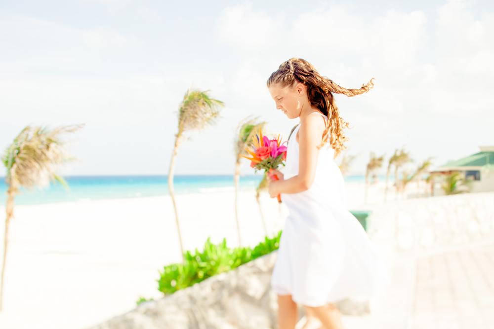 CancunBlog16.jpg