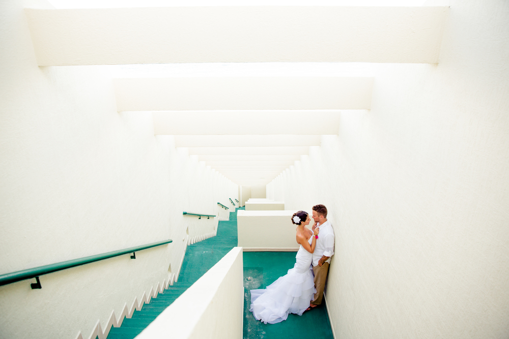 CancunBlog22.jpg