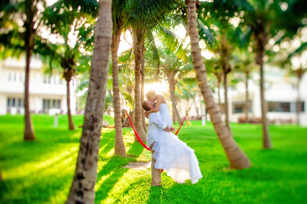 CancunBlog25.jpg