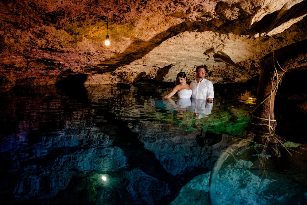 CancunBlog35.jpg