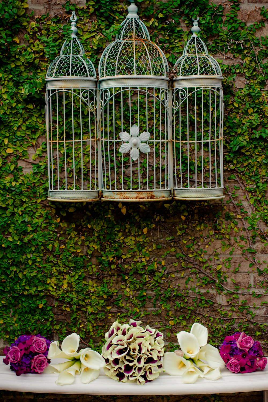 BridesandDolls_Gillette-002.jpg