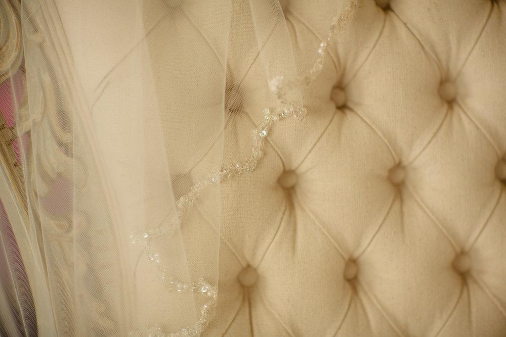 BridesandDolls_Gillette-005.jpg
